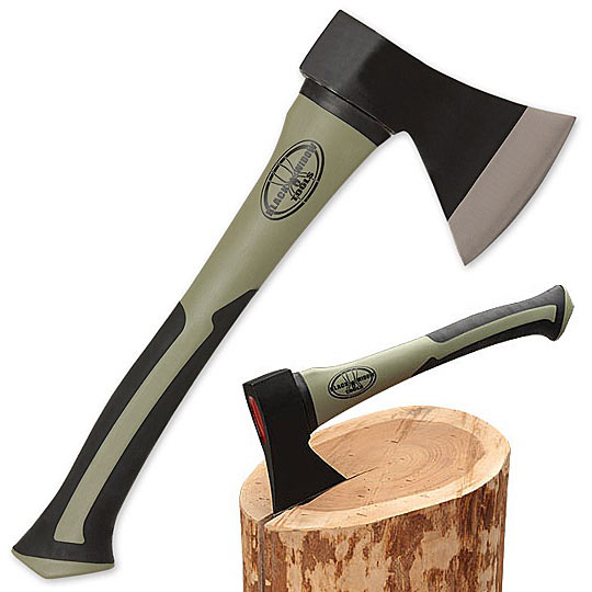 demolition_tools_hatchet.jpg