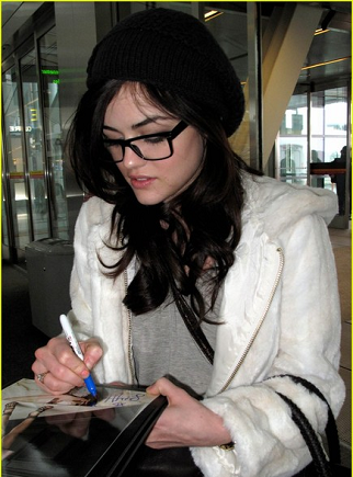 Lucy-Hale.png