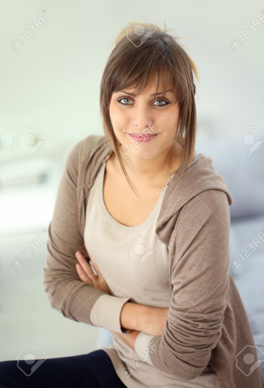 33801749-Portrait-of-25-year-old-woman-at-home-Stock-Photo.jpg