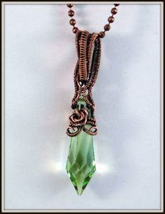 4c4c18c5d464766e679807a32e49da87--peridot-necklace-crystal-necklace.jpeg